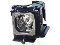 MicroLamp Projector Lamp for Epson 4500 hours, 180 Watt ML12794 - eet01