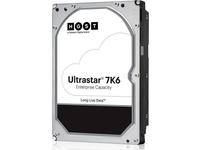 HGST 4TB SATA 6Gb/s 7200 rpm 128mb **New Retail** 0B35950 - eet01