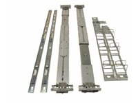 Hewlett Packard Enterprise Rack Mount Kit, 3-7U **Refurbished** 377839-001-RFB - eet01