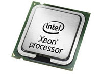 Hewlett Packard Enterprise Intel Xeon Processor E5 **Refurbished** 662077-B21-RFB - eet01