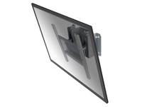 "NewStar LCD/LED/TFT wall mount 10 - 40"" FPMA-W120 - eet01"