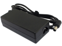 MicroBattery Power Adapter for LG 32W 19V 1.7A Plug:6.5*4.4p MBA1330 - eet01