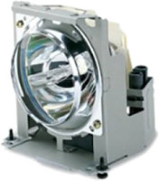 MicroLamp Projector Lamp for ViewSonic 2500 Hours, 350 Watt ML12519 - eet01