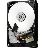 HGST 4TB 128MB 7200RPM SAS ULTRA **Refurbished** 0F22795-RFB - eet01