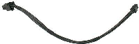 Apple PCIe Power Cable, Graphics Card 922-8945 - eet01