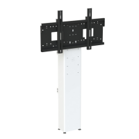 loxit 8433 - Clearance Product 8433 - MW01