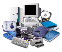 Dell Dell 5100cn Cyan - Ct200544 - xep01