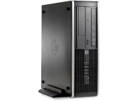 Hp 6305 Pro Sff Dc A6-5400b/4gb/500gb/w7p - #4.1 Without Keyboard And Mouse Qz711av#uug-sb43 - xep01