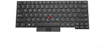 Lenovo Keyboard (SWEDISH)  04Y0216 - eet01