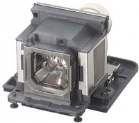 MicroLamp Projector Lamp for Sony 5000 hours, 215 Watt ML12777 - eet01