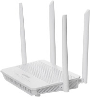 Edimax AC1200 Gigabit Dual-band 3 in 1 Router BR-6478AC V3 - eet01