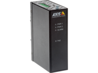Axis T8144 60W INDUSTRIAL MIDSPAN  01154-001 - eet01