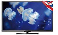 cello 40 C40227FT2 LED TV - Clearance Product C40227FT2 - MW01