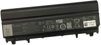 Dell Battery Primary 40WHR 4C  FT6D9 - eet01