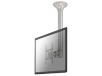 "NewStar LCD/LED/TFT ceiling mount 10 - 40"" FPMA-C200 - eet01"