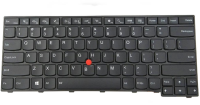 Lenovo Keyboard (SWEDISH)  00PA437 - eet01