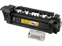 Epson Fuser Unit Pages 50.000 C13S053043 - eet01