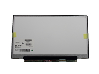 "MicroScreen 13,3"" LED WXGA HD Matte P000531380 MSC32013 - eet01"