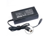 MicroBattery Power Adapter for Cisco 150W 12V 12.5A Plug:Special 4P MBA1003 - eet01