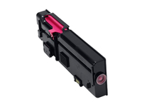 Dell Toner Magenta Pages: 1.200 593-BBBP - eet01