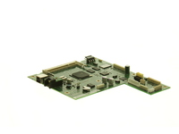 HP Formatter PC board assembly **Refurbished** RP000322273 - eet01