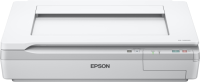 epson DS-50000 A3 Flatbed Scanner - Clearance Product B11B204131BY - MW01