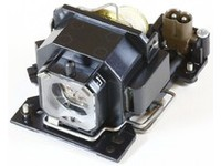 MicroLamp Projector Lamp for ViewSonic 160 Watt, 2000 Hours ML10687 - eet01