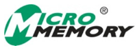 MicroMemory 2GB KIT DDR 333MHZ ECC/REG KIT OF 2x 1GB DIMM MMH1038/2048 - eet01