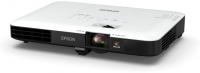 epson EB-1780W Projector - Clearance Product V11H795041 - MW01