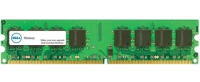 Dell Dell - Ddr3l - 16 Gb - Dimm 240-pin - 1600 Mhz / Pc3-12800 - Registered - Ecc Snp20d6fc/16g - xep01