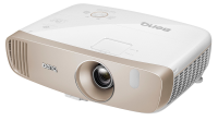 benq W2000 Projector - Clearance Product 9H.Y1J77.17E - MW01