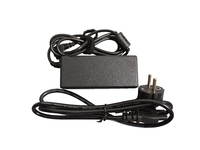 MicroBattery Power Adapter for Cisco 20W 48V 0.4A Plug:5.5*2.5 MBA1249 - eet01