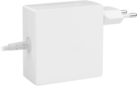 MicroBattery Power Adapter for MacBook 60W 16.5V 3.65A Plug:Magsafe MBXAP-AC0015 - eet01