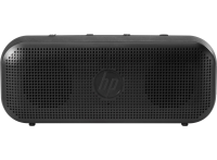 HP Bluetooth Speaker 400 **New Retail** X0N08AA#ABB - eet01