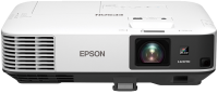epson EB-2065 Projector - Clearance Product V11H820041 - MW01