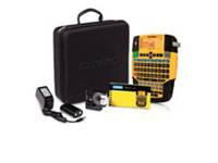 DYMO Rhino 4200 Kit For wires and cables 1852995 - eet01