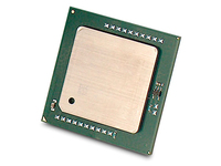 Hewlett Packard Enterprise Intel Xeon Processor E5 **Refurbished** 660598-B21-RFB - eet01