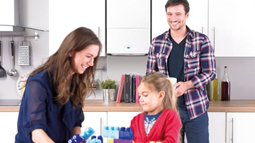 Help with paying for your new boiler