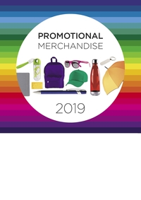 Customised Promotional Products In UK
