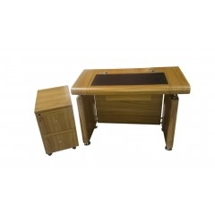 High Quality Executive Desk Suppliers