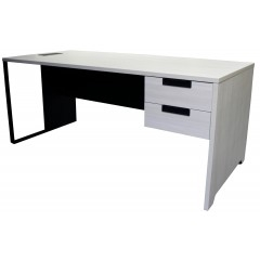 High Quality Office Desks