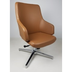 Supplier Of Visitor Chairs