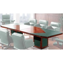 High Quality Executive Boardroom Tables