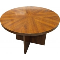 High Quality Small Boardroom Tables
