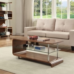 Office Reception Coffee Tables
