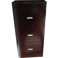 Wooden Office Filing Cabinets