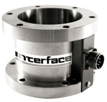 5330 Hollow Flange