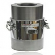 Portable Calibration Load Cell