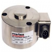 Small Foot Print Load Cell