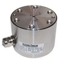 6A 6 Axis Load Cell